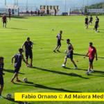 CALCIO, Il Cagliari arriva a Pejo: la situazione in casa rossoblu