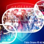 CALCIO, Presentazione del Cagliari 2018-19: la rosa ai raggi x