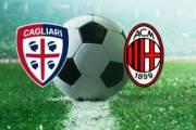CALCIO, Il Milan espugna Cagliari in rimonta (1-2). Espulso Barella