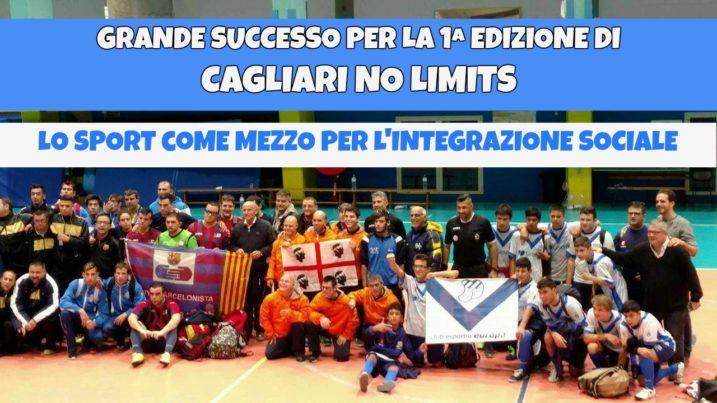 cagliari-no-limits-2016-bis