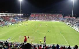 CALCIO, Le pagelle di Cagliari-Sassuolo: 0-1