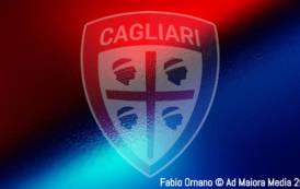 CALCIO, Cagliari: via in prestito Colombatto e Caligara