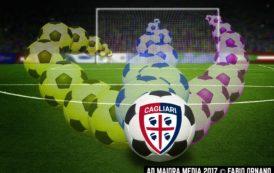 CALCIO, Conti in rosso per la difesa del Cagliari. Invertire la rotta: la storia è solo a un passo