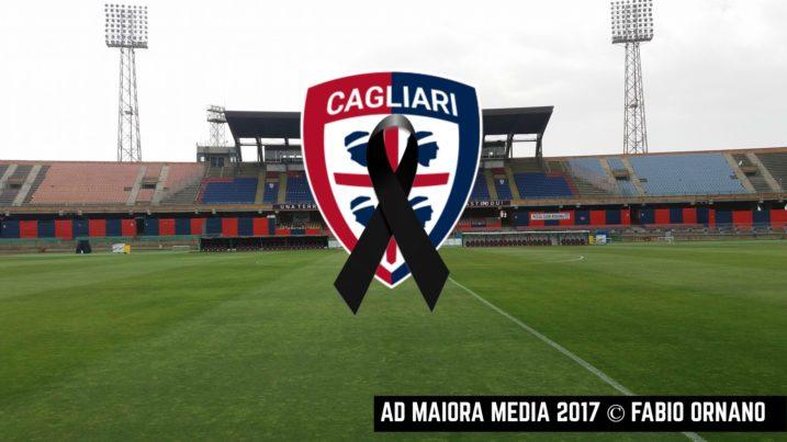 Serie A Cagliari, lo stadio si chiamerà Sardegna Arena