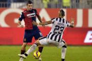 """CALCIO, Balzano vede rossoblu: """"Mi riprenderò ciò che mi spetta"""""""