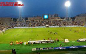 CALCIO, Pochissime emozioni e alcune buone indicazioni nel test del Cagliari con l'Amburgo: 1-1