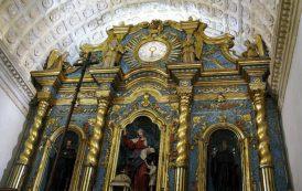 ZACCHEO, La Chiesa tace anche sulle elezioni amministrative di Cagliari