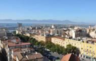 Sindaco Zedda proietta Cagliari nel 2030 ed i problemi di oggi? (Alessandro Sorgia)