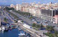 Ieri è caduto un muro di gomma, ora riapriamo il dibattito su Cagliari (Alessandro Serra)