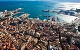 Turismo 2017 a Cagliari: buon incremento ma la promozione culturale è insufficiente (Gianfranco Leccis)