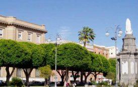CAGLIARI, Lunedì in Piazza del Carmine la Giornata internazionale della Croce Rossa