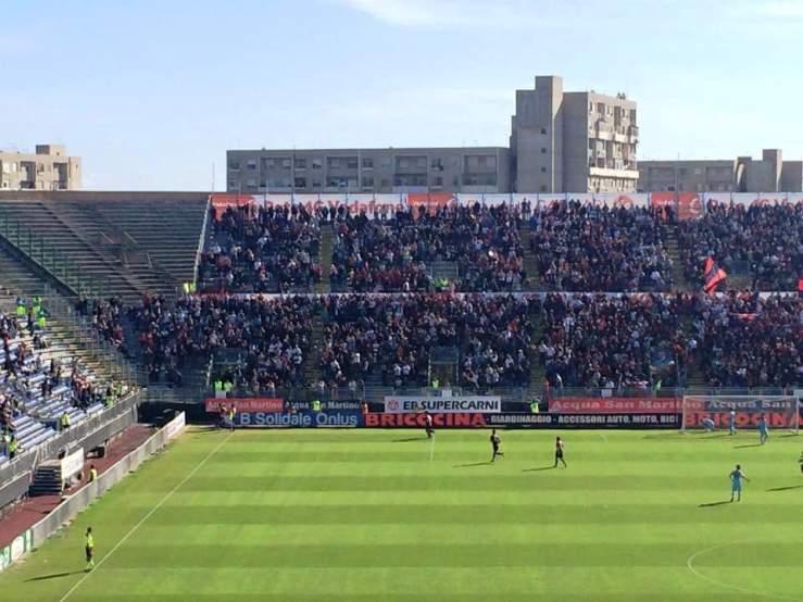 CALCIO, Il Cagliari riparte: 4-1 al Trapani e secondo posto consolidato. Martedì trasferta a Perugia