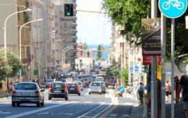 CAESAR, I 'mantra' del sindaco Zedda sulla mobilità: manca un disegno complessivo