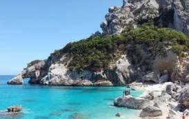"""TURISMO, Obiettivi e lacune del Piano strategico """"Destinazione Sardegna"""": serve più coordinamento e più dialogo"""