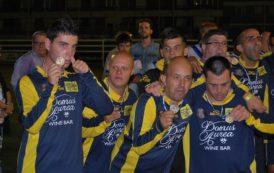CALCIO A 5, Prima edizione di Cagliari No Limits: dall'8 all'11 dicembre al PalaConi