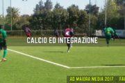 """CALCIO, Cagliari, Regione e Figc in prima linea per """"Diamo un calcio all'intolleranza"""""""
