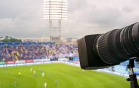 CALCIO, Diritti tv per la Serie A 2018-21: tutto da rifare