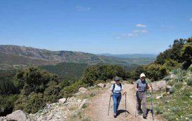 """TURISMO, Anche la Sardegna nel progetto """"It.inere"""" per valorizzare i cammini"""