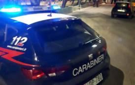 CAPOTERRA, Pestato da due uomini dopo una lite: morto un 56enne