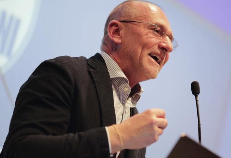 SARDEGNA, Cappellacci presenta le dimissioni da coordinatore regionale di Forza Italia
