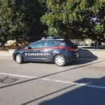 ARBUS, Controlli antidroga vicino all'Alberghiero: un minorenne denunciato, due segnalati