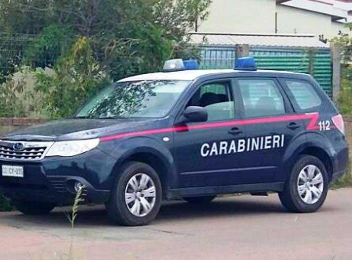 carabinieri_auto12