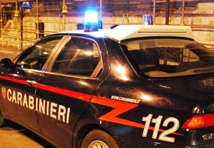 carabinieri_auto15