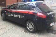 """CAGLIARI, Ruba un paio di scarpe da """"Zara"""": arrestato 20enne gambiano"""