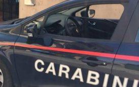 CAGLIARI, Ricercato si oppone al controllo dei Carabinieri: arrestato pregiudicato nigeriano