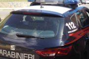 QUARTU SANT'ELENA, Esplode due colpi di pistola contro un uomo: arrestata pregiudicata 34enne