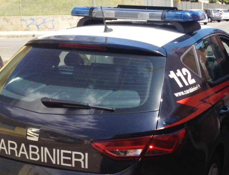 carabinieri_auto23