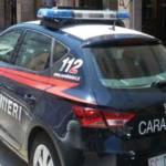 SELARGIUS, Sorpreso mentre forza un'auto: arrestato 49enne