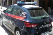 CAGLIARI, Ruba cellulare e sim card a due donne: arrestato 24enne nigeriano senza permesso di soggiorno