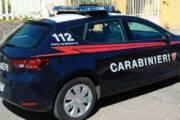 CAGLIARI, Arrestato 50enne per pornografia minorile e violenza sessuale su minori