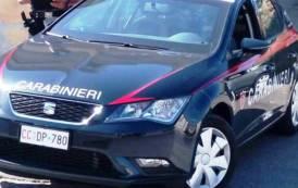 CARBONIA, Di pomeriggio al volante in stato di ebbrezza: denunciato e patente ritirata per un 21enne