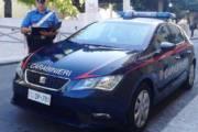 CAGLIARI, Spacciava marijuana in città: arrestato pregiudicato 29enne algerino