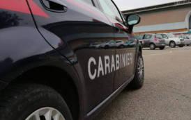 CAGLIARI, Ruba un videogioco alla Conad: arrestato 32enne