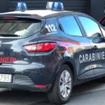 IGLESIAS, Cugini rom in trasferta per rubare nei negozi: arrestata 22enne, minorenne denunciato