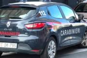 CAGLIARI, Spaccio di hashish in piazza del Carmine: arrestati un gambiano ed un guineense, entrambi pregiudicati