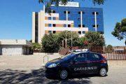 CAGLIARI, Strappa cellulare dalle mani di una donna: arrestato algerino 19enne, ospite di una struttura