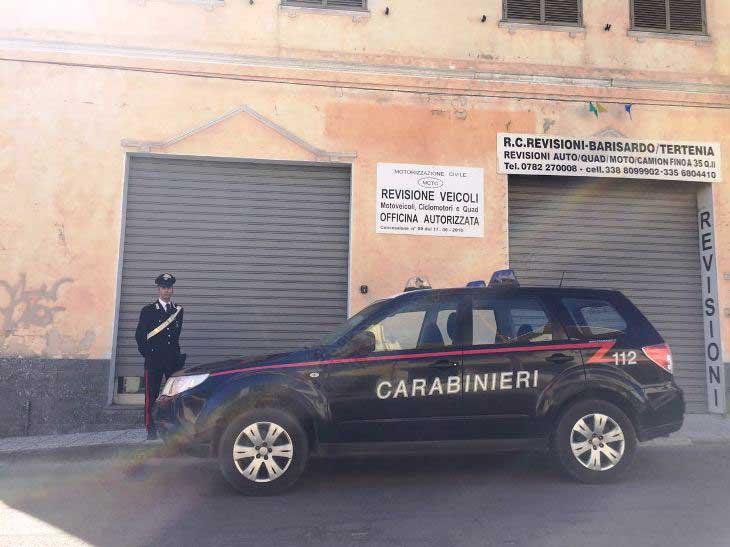 carabinieri_barisardo3