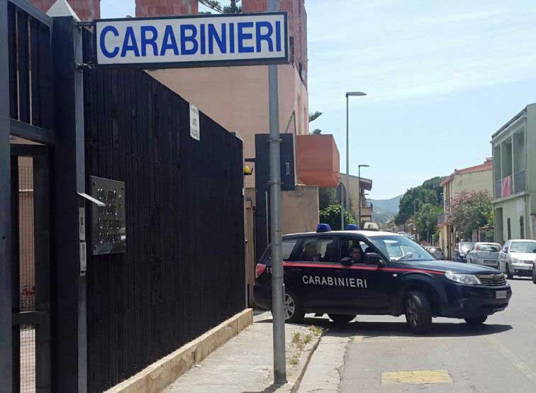 carabinieri_capoterra