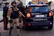 SARDEGNA, Operazione contro un a banda di trafficanti di droga: 15 fermi in tutta l'Isola
