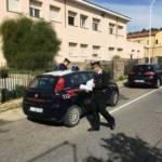 CARBONIA, Spacciava marijuana davanti a scuola: denunciato studente 18enne