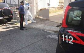 DOMUSNOVAS, Dopo un litigio uccide la moglie 84enne: arrestato dai carabinieri
