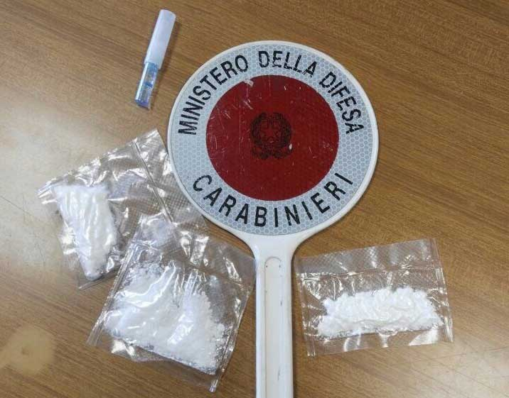 carabinieri_droga_maggio