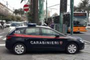 CAGLIARI, Vendeva marijuana ad un altro straniero: arrestato 19ennesenegalese