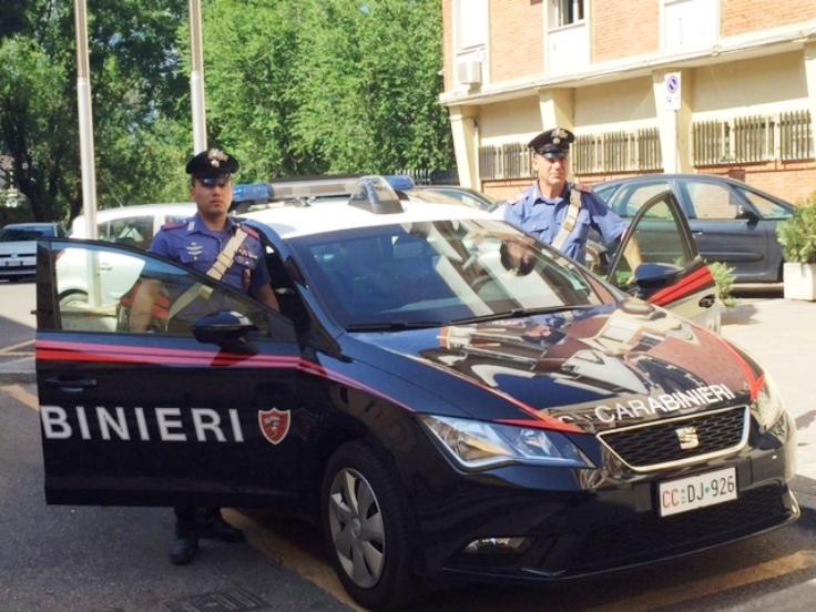 Carabinieri_NU3