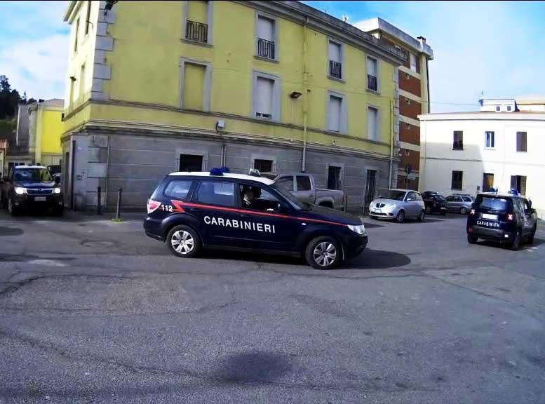 Sgominata banda che progettava il furto della salma di Enzo Ferrari