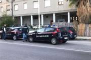 CAGLIARI, Durante la notte perquisizioni e sequestri antidroga nel quartiere di Sant'Elia